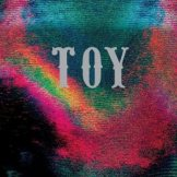 toy-album-cover