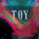 toy-album-cover