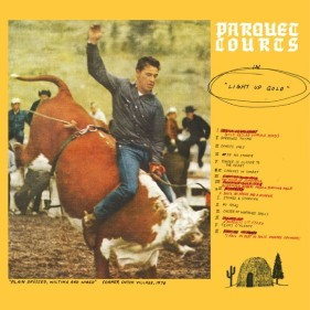 ParquetCourts_AlbumArt_medium_image