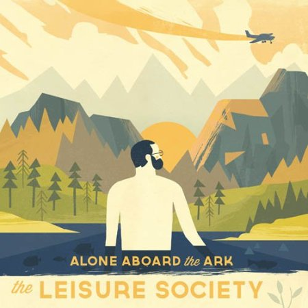 leisure-society-alone-aboard-the-ark