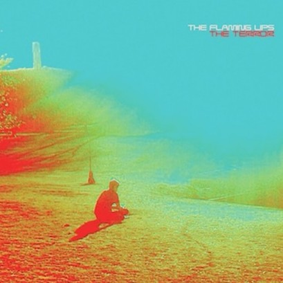 The-Flaming-Lips-The-Terror-608x608