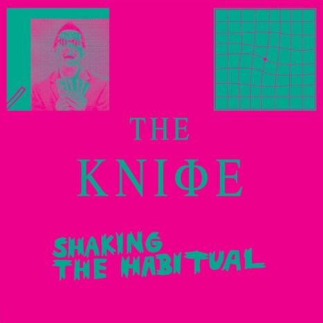 theknife-big