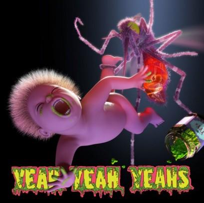 Yeah-Yeah-Yeahs-Mosquito-608x607