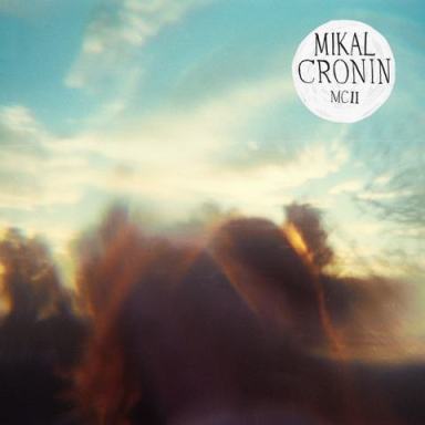 mikal-cronin-ii
