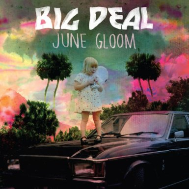 big-deal-june-gloom