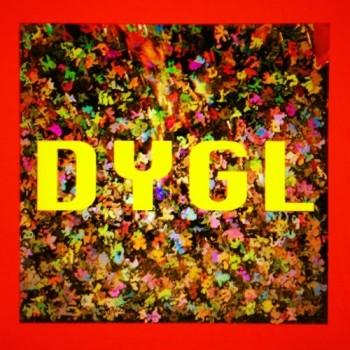 dygl_dygl