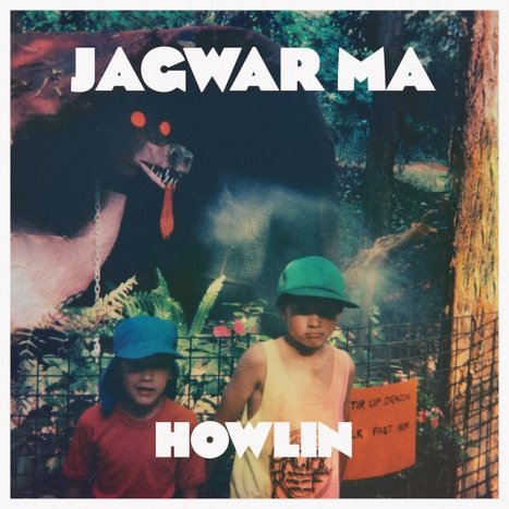 jagwar-ma-howlin