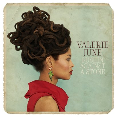 valerie-june-pushin-against-a-stone