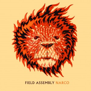 FieldAssembly_Narco