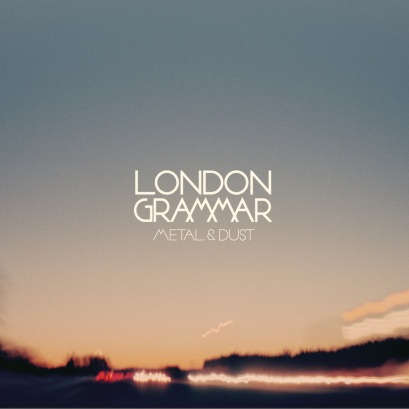 London-Grammar-Metal-Dust