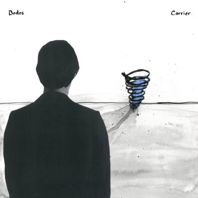 Dodos-Carrier-1024x1024