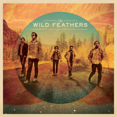 the-wild-feathers
