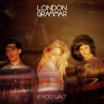 london_grammar_if_you_wait_album-500x500