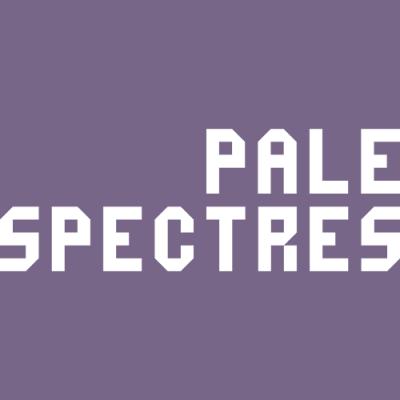 pale_spectres_2013