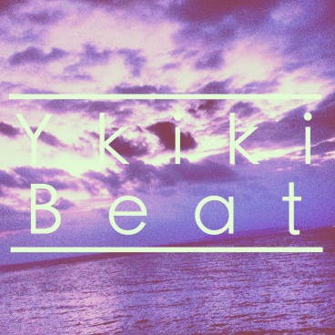 Ykiki_Beat