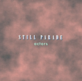 StillParade