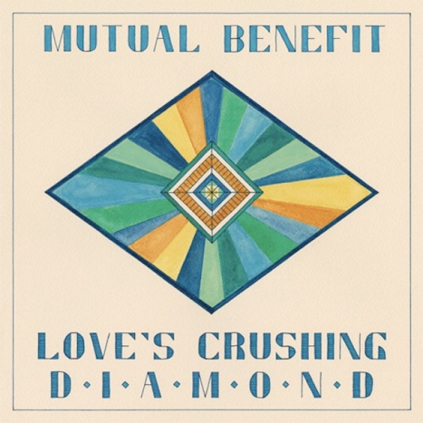 loves-crushing-diamond