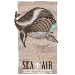 SeaAir_Bri