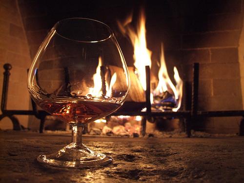 WhiskyECamino