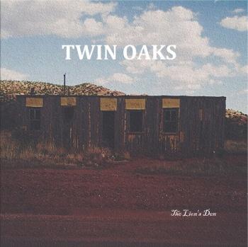 TwinOaks_TheLionsDen