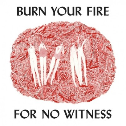 Angel-Olsen-Burn-Your-Fire-For-No-Witness