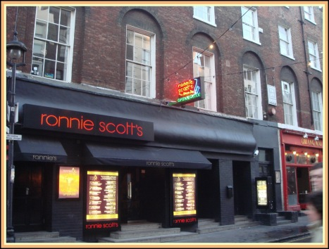 ronnie-scotts-soho-london-1
