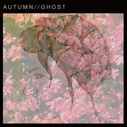 autumnalbumart