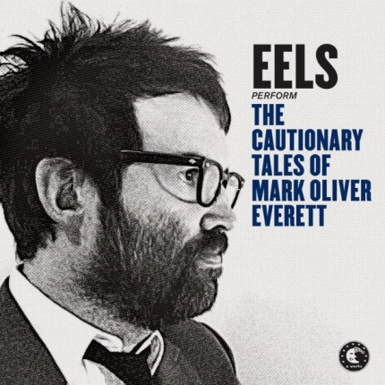 Eels_CautionaryTales_Cover_Square_web-608x608