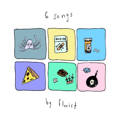 Florist_6Days