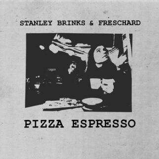 StanleyBrinksAndFreschard_PizzaEspresso