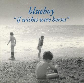 blueboy_ifwisheswherehorses