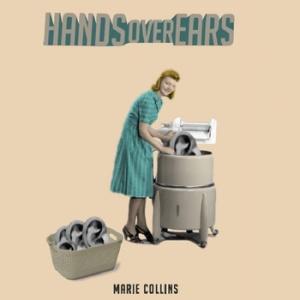 MarieCollins_HandsOverEars