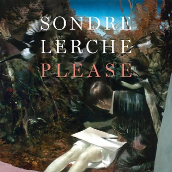 sondrelerche_please