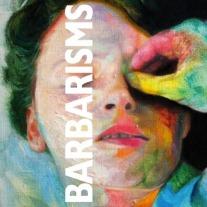 barbarisms_barbarisms
