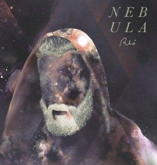 cover nebula