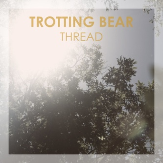 trottingbear_thread