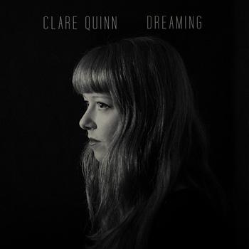 ClareQuinn_Dreaming