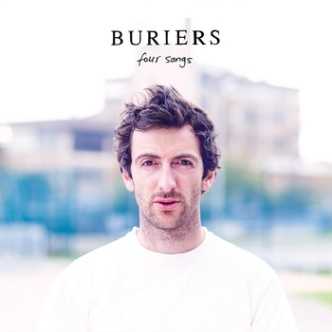 Buriers_FoursSongs