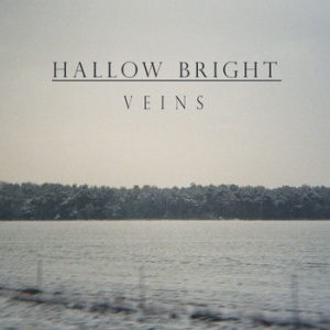 HallowBright_Veins