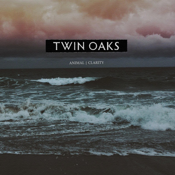 TwinOaks_Animal