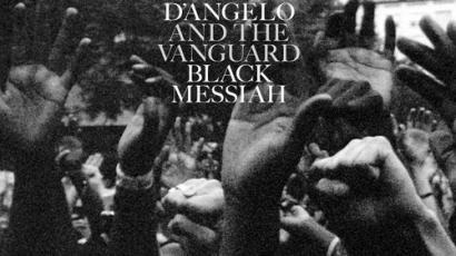 chi-dangelo-album-review-20141216-001