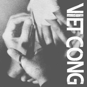 VietCong_VietCong