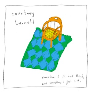 courtneybarnett_SometimesIsit