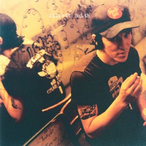 ElliottSmith_EitherOr