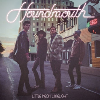 Houndmouth_LittleNeonLimelight