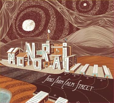 Monorail_SongsFromCalmStreet