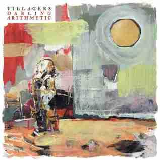 Villagers_DarlingArithmetic