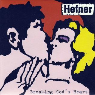 Hefner2