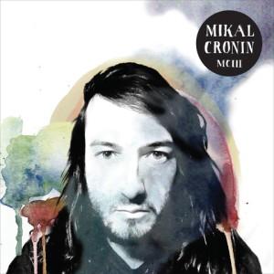 mikal_cronin_mcIII_large