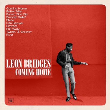LeonBridges_ComingHome
